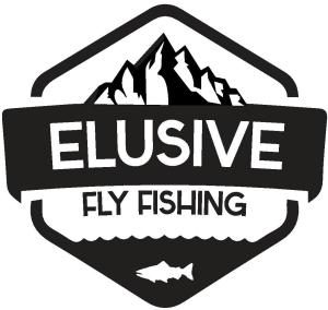 elusiveflyfishing-page-001